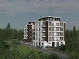 Втора фаза на модерен комплекс в кв. Манастирски ливади