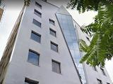 Офисна сграда клас А с open-space просторанство