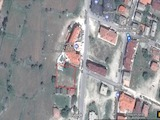 Development land in the town of Bansko with perfect location