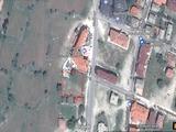 Регулиран парцел за продажба в местност Парцалето, град Банско
