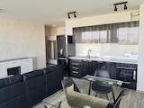 Чисто нов двустаен апартамент в сграда А3