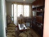 Двустаен апартамент на изгодна цена в Стара Загора