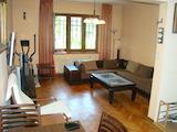 Двухкомнатная квартира в г. София