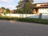 Къща в Северозападна България