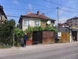 Этаж дома в г. София