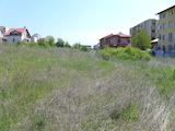 Land for sale in Stara Zagora