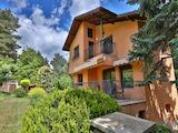 Дом в с. Бистрица
