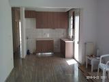 Апартамент  в  Karabournaki