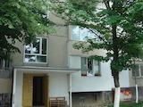 Двустаен апартамент до Бизнес Парк София