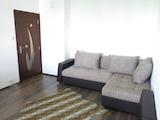 Основно ремонтиран апартамент с лесен достъп до Бизнес Парк София