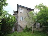 Дом в г. Велико Тырново