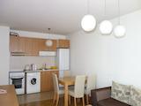 Двустаен апартамент срещу Мол България