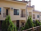 Дом в с. Кошарица