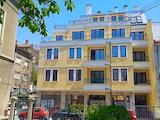 Магазин под наем на ул. Славянска в центъра на Бургас
