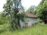 Дом вблизи г. Априлци