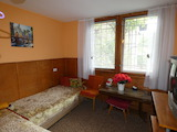 Two-storey House Gara Lakatnik Village, 20 km Away From Svoge