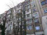 Ремонтиран двустаен апартамент за продажба в град Видин