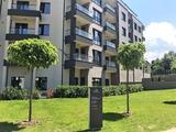 Modera Residence/Модера Резиденс - закрытый комплекс с собственным парком!