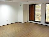 Просторен офис под наем на ул. Александровска в Бургас