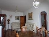 Напълно обзаведен тристаен апартамент в ж.к. Братя Миладинови