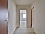 Apartment in new building with Act 16 in Lyulin 2 quarter