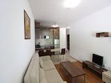 Трехкомнатная квартира, расположенная в комплексе со многими удобствами - Belvedere Holiday Club