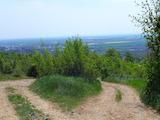 Land for sale near Stara Zagora