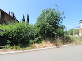 Урегулиран поземлен имот за вилна сграда във Ветрен, Бургас