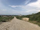 Парцел в регулация за жилищно строителство, в близост до Пловдив