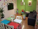 Тристаен апартамент в центъра на Пловдив