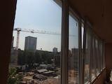 Тристаен апартамент за офисна дейност под наем в центъра на Бургас