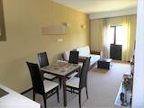 Готов за нанасяне апартамент в комплекс Гранд Банско II / Grand Bansko II