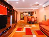 Тристаен апартамент под наем близо до центъра на Бургас, Възраждане