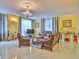 """Многостаен апартамент с качествено обзавеждане и широки пространства, кв. """"Бояна"""""""