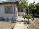 Два дома в общем участке в г. Шабла, обл. Добрич, Болгария
