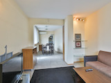 3-bedroom apartment with nice location in Lozenets district