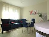 Стилен двустаен апартамент в центъра на Сарафово, Бургас
