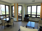Unique Apartment in Pirin Golf Resort