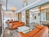 Луксозен многостаен апартамент до Южен парк, Park Residence