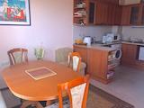 Двустаен апартамент с гараж в Съни Гардън/Sunny Garden