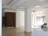 Магазин под наем на ул. Христо Ботев в квартал Възраждане, Бургас