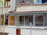Заведение за продажба на ул. Цар Самуил в кв. Възраждане