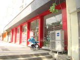 Shop for sale in the center of Vidin
