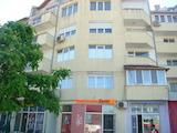 Необзаведен тристаен апартамент за продажба в град Видин