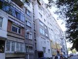 Светъл и приятен тристаен апартамент в близост до метростанция