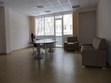 Офис помещение под наем в Стара Загора