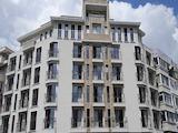 Тристаен апартамент с паркомясто до парк Велека в Изгрев