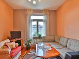 Тристайно жилище в отлично състояние и с перфектна локация