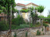 House for sale 20 km away from Stara Zagora