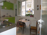 Aristocratic 1-bedroom Apartment in the Heart of Sofia